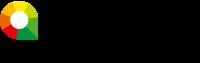 MeBo Adviesgroep Logo